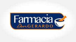 Farmacia Don Gerardo