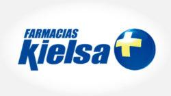 Farmacias Kielsa