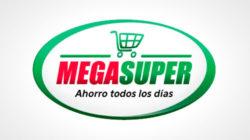 MEGASUPER