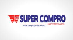 Dipac-img-puntos-venta-SuperCom-500x281