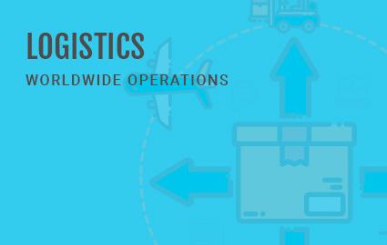 Dipac-img-services-Logis-425x270