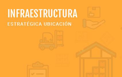 Dipac-img-servicios-Infra-425x270