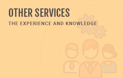 Dipac-img-servicios-Other-425x270