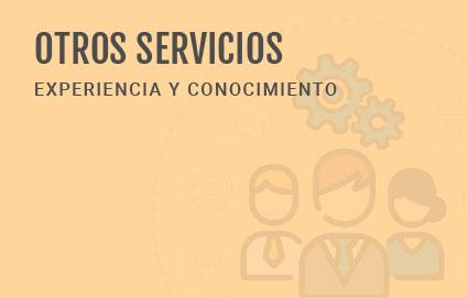 Dipac-img-servicios-Otros-425x270