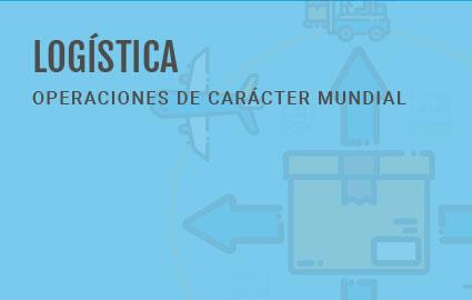 Dipac-img-servicios-logist-425x270
