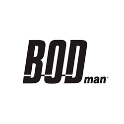Dipac-marca-BosMan-250x250