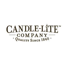 Dipac-marca-CandleLight-250x250