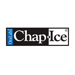 Dipac-marca-ChapIce250x250