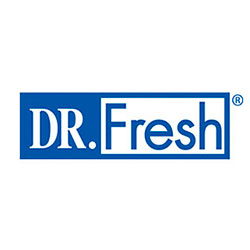 Dipac-marca-DrFresh-250x250