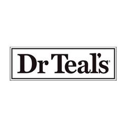 Dipac-marca-DrTeals-250x250