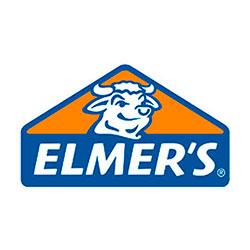 Dipac-marca-Elmers-250x250