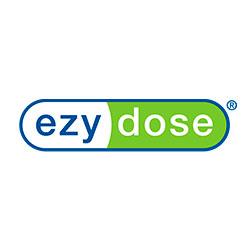 Dipac-marca-EzyDose-250x250
