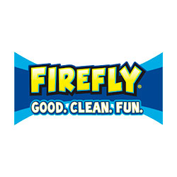 Dipac-marca-FireFly250x250
