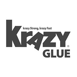Dipac-marca-KrazyGlue-250x250