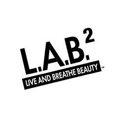 Dipac-marca-Lab2-250x250