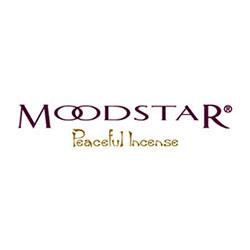 Dipac-marca-MoodStar250x250