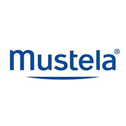 Dipac-marca-Mustela-250x250