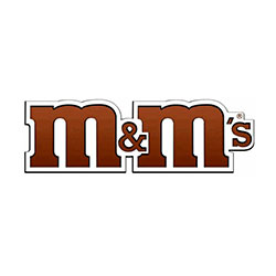 Dipac-marca-MyMs-250x250