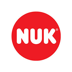 Dipac-marca-NUK-250x250