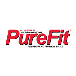 Dipac-marca-PureFit-250x250