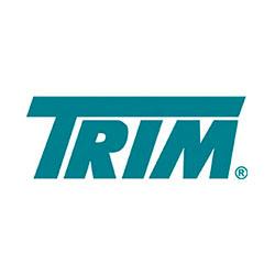 Dipac-marca-Trim-250x250